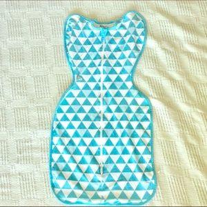 🌙 Swaddle Up 🌙 original sleep sack size medium!